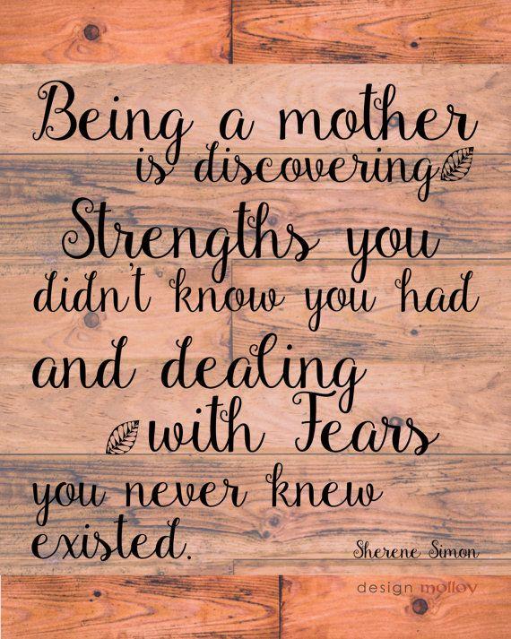 7 Hal Yang Tidak Pernah Dibicarakan Oleh New Mom