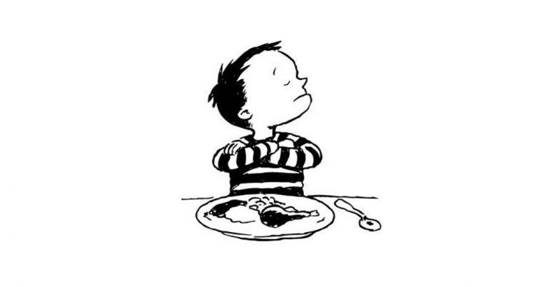 Anak Susah Makan Karena Sensoric Processing Disorder
